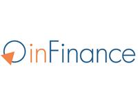 in-finance